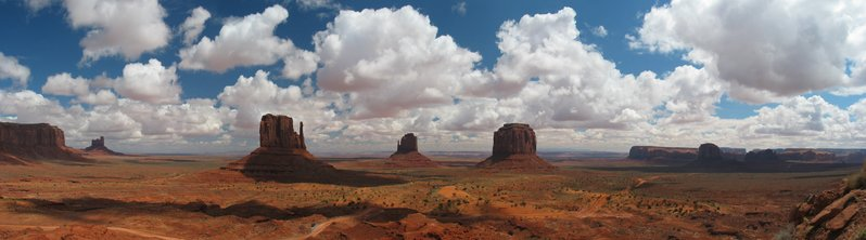 http://sfw.org.ua/uploads/posts/2008-04/1208260245_800px-usa_monument_valley_ut.jpg