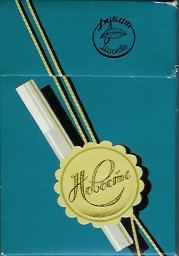 cheap benson hedges cigarettes in canada