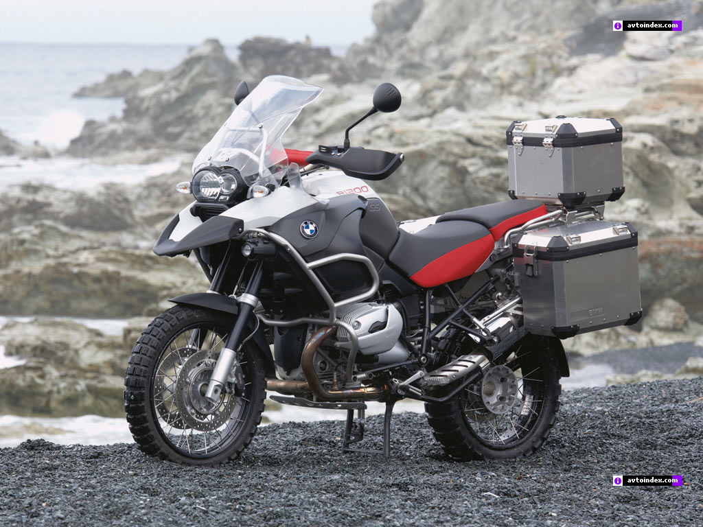 bmw r 1200 gs adventure forums. Black Bedroom Furniture Sets. Home Design Ideas