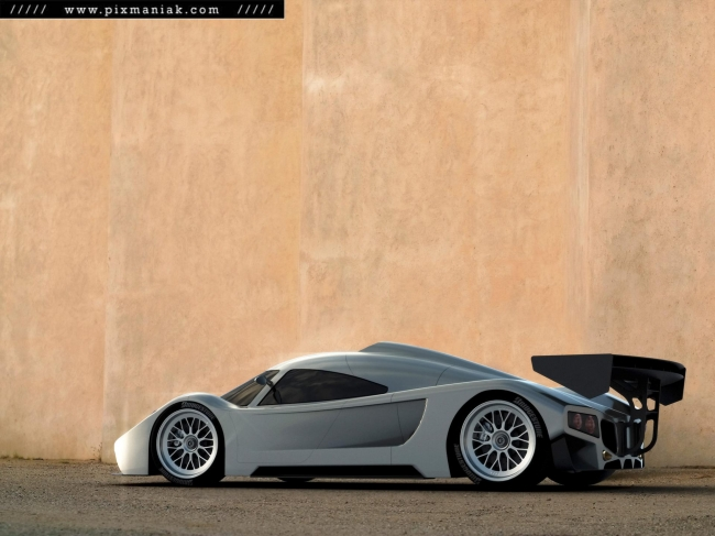 Wallpapers Cars.Concept Cars