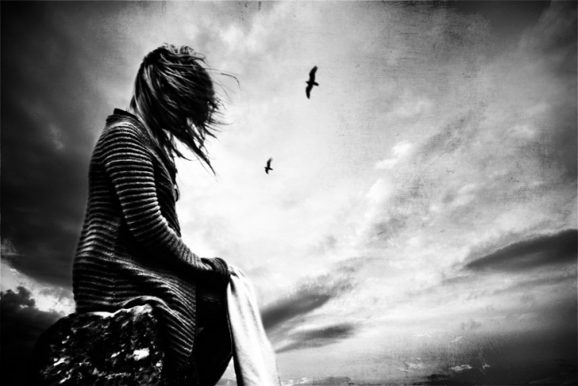 Fotowork by Metin Demiralay