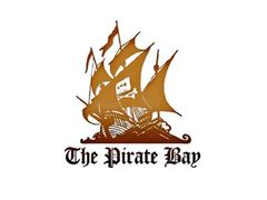 The Pirate Bay запустил анонимайзер трафика