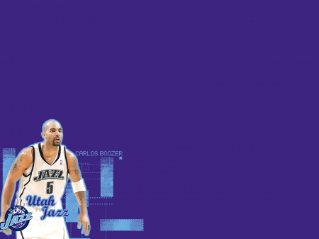 NBA Players Wallpapers [part 2 of 7]