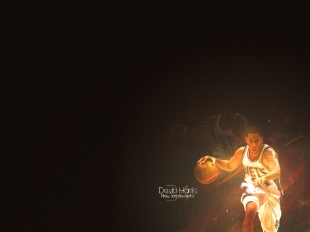 NBA Players Wallpapers [part 3 of 7]