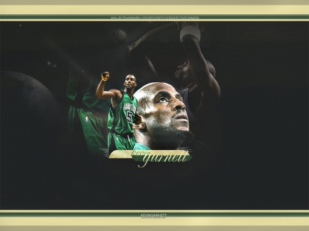 NBA Players Wallpapers [part 4 of 7]