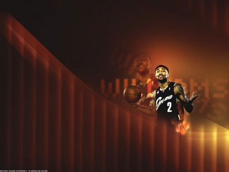 NBA Players Wallpapers [part 5 of 7]