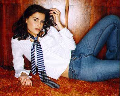 ����� ������� (Nelly Furtado)