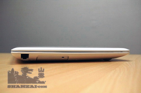 MacBook Air по-китайски