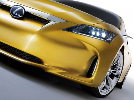 Concept Cars Wallpapers 1600x1200