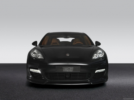 Tuned Cars Wallpapers 1600x1200