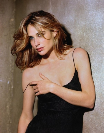Клер Форлани (Claire Forlani)