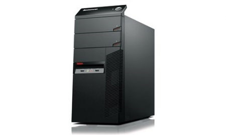 Lenovo анонсировала ThinkCentre A63 и M90 с процессорами Core i7, Phenom II