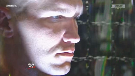Elimination Chamber / WWE (21.02.2010) (2010) HDTVRip