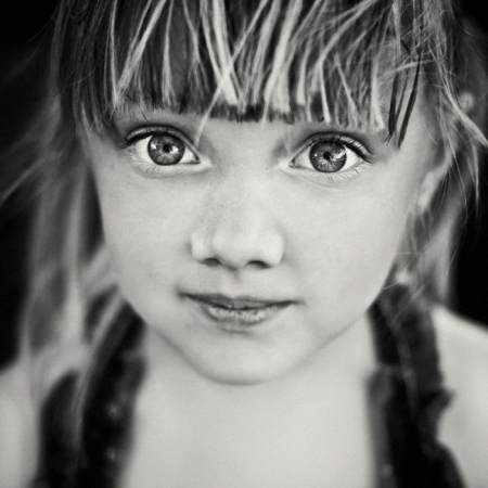 Magda Berny photography. Children