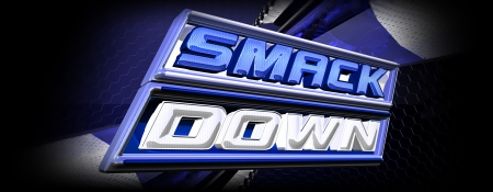 WWE Friday Night SmackDown! 26.02.2010 + NXT