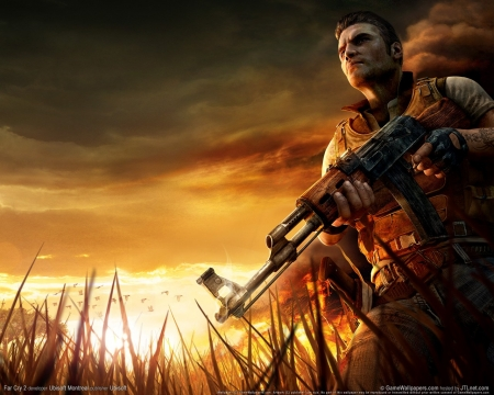 Games Wallpapers 1280x1024 + 1024х768