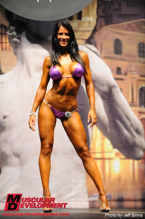 Europa Show of Champions 2010