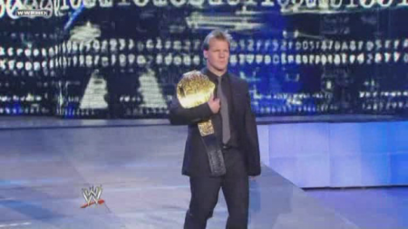 WWE / Friday Night SmackDown (02.04.2010) SATRip