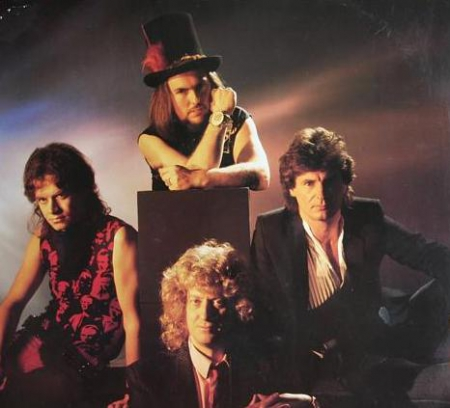 Slade. The Complete Video Collection