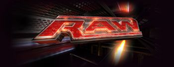 Monday Night Raw / WWE (19.07.2010) SATRip