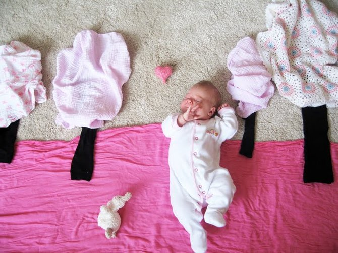Mila's Daydreams... �������� Adele