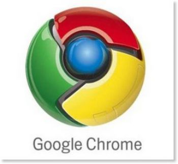 Google Chrome 6.0.472.53 Final (2010)