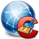 CCleaner Network Edition v 1.01.614-x86