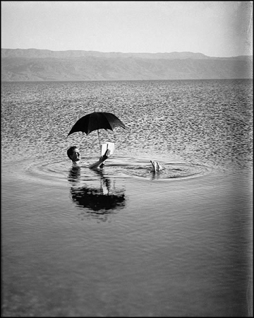 Toni Frissell photography