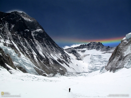 Best National Geographic Wallpapers