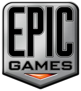 � ������� �������� ������ ������ �������� Xbox 360 + Epic Games �������� ����� ������ Unreal Engine 3