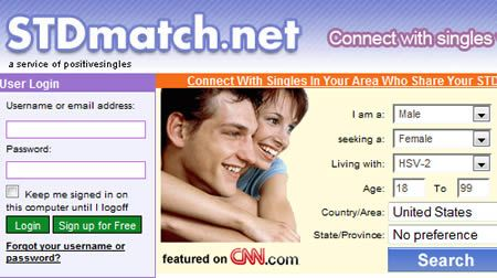 How Many More Online Dating Sites Do We Need? - Forbes
