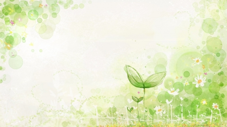 Wallpapers by Ellin XII (26.03.2011)
