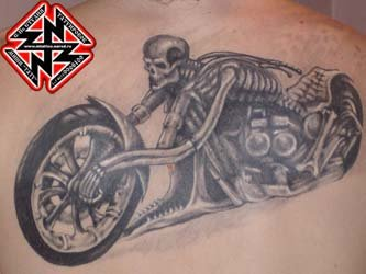 BEST OF TATTOO/part1