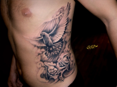 BEST OF TATTOO/part3