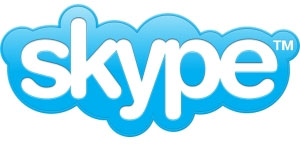 Updated: Microsoft купила Skype