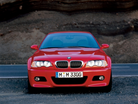 BMW 3 Series HQ-Hi-Res Wallpapers.