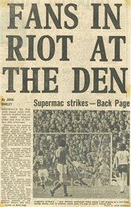 Against Modern Football