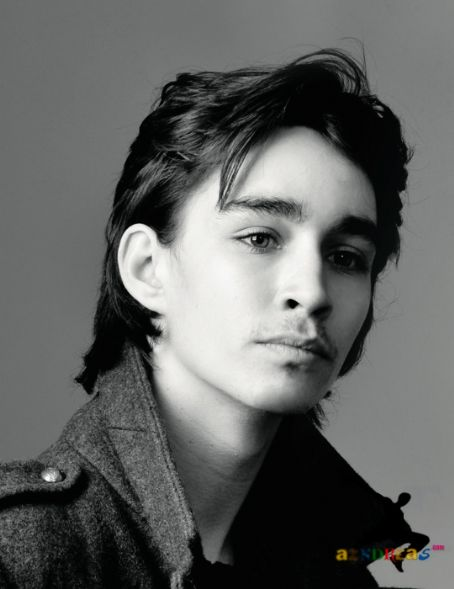 robert sheehan sourcerobert sheehan gif, robert sheehan инстаграм, robert sheehan 2017, robert sheehan 2015, robert sheehan вк, robert sheehan height, robert sheehan фильмы, robert sheehan кинопоиск, robert sheehan misfits, robert sheehan insta, robert sheehan filmleri, robert sheehan zoe kravitz, robert sheehan 2014, robert sheehan source, robert sheehan vk, robert sheehan screencaps, robert sheehan wiki, robert sheehan music video, robert sheehan gif hunt, robert sheehan filmography