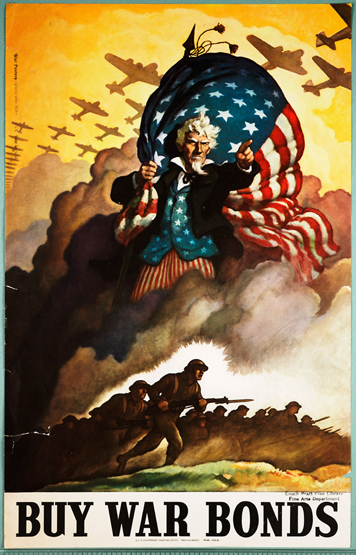 war posters Get great civil war poster art created by our amazing designers create your own personalized posters in high quality.