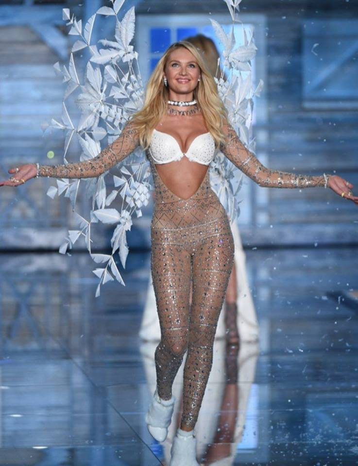 Victoria S Secret Fashion Show Stream Online Free